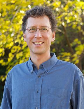 Dr. Nick M. Haddad – Vice President